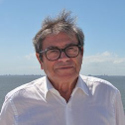 François Bellec