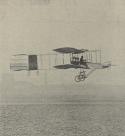 Aéronautique et mécanique des fluides