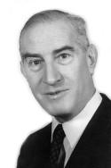 Jean Mandel