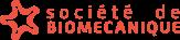 Société de Biomécanique