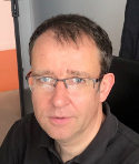 Sébastien Mercier
