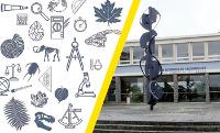 UFR Sciences et Techniques UBO